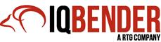 IQBender